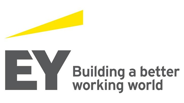 SA | State Budget Briefing with David Reynolds and EY - RESCHEDULED image