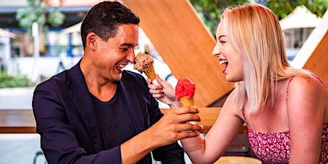 Gelato Degustation Series at La Macelleria -  Italian Favourites tickets