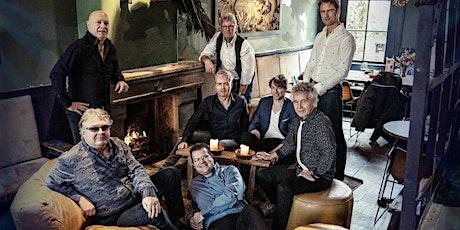 Tribute To The Cats Band in Steenwijk (Overijssel) 12-11-2021 tickets