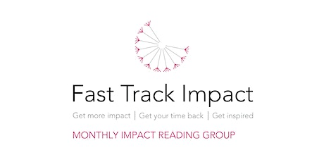 Impact from critical research tickets