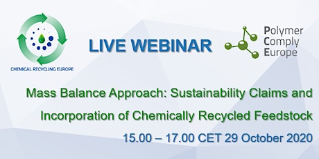Mass Balance Approach: Sustainability Claims and Incorporation tickets