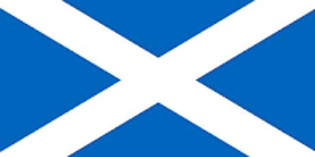 ASE Scotland Online Primary TeachMeet tickets