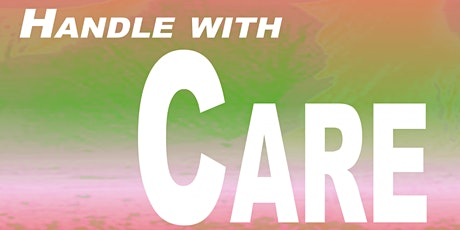 A New Model for Care - Pride of Arabia tickets