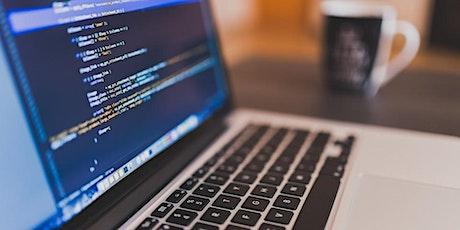 Análisis de datos: Introducción a programación en R entradas