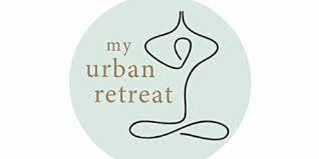INNER PEACE MINI RETREAT - YOGA, MEDITATION & NOURISHING TREATS tickets
