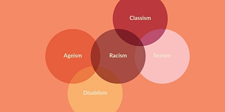 How can intersectionality further understanding on health inequalities? tickets