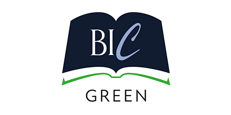 Green BIC Brunch, Oct 2020: Environmental Impact of Distribution & Freight tickets