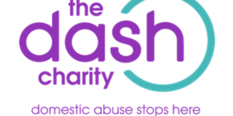 How to be part of a community response to domestic abuse training tickets