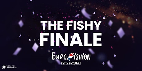Eurofishion - The Fishy Finale tickets
