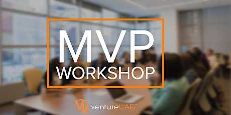 Planning your MVP (Minimum Viable Product) tickets