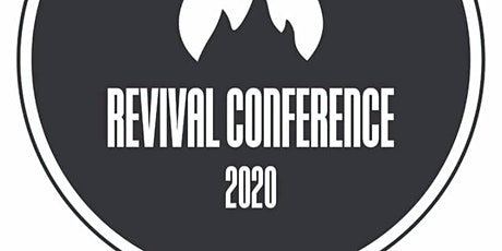 2020 Young Adult Revival Conference tickets