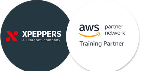 AWS Business  Essentials - Virtual Class biglietti