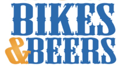Bike and Beer Social tickets