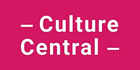West Midlands BIDS & Town Centre Groups Meeting tickets