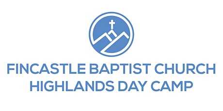 Fincastle Day Camp: Highlands Campus tickets