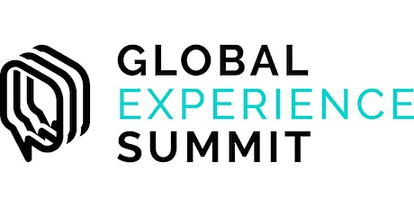 Global Experience Summit by Tech Circus tickets