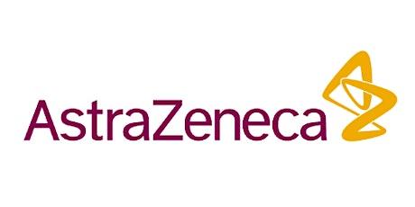 AstraZeneca Early Careers - Women in Data Science tickets