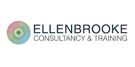 Ellenbrooke Essentials - Quality Management tickets