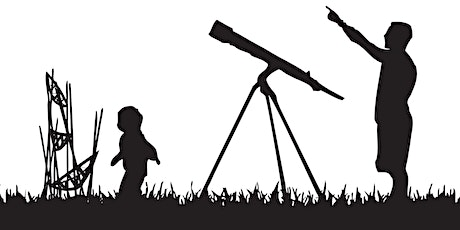 RESCHEDULED Night Sky Tour: Field Observations (in-person!) tickets