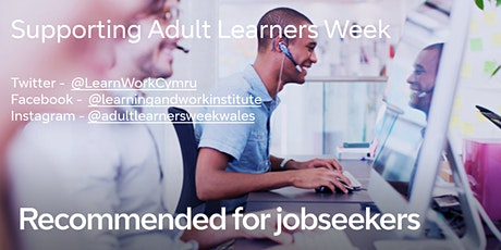 BT Skills for Tomorrow: Preparing for a career in today's digital workplace tickets