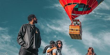 WeekEnd - Single in volo verso la felicità biglietti