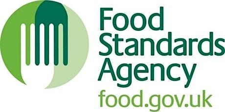 Understanding food in a digital world (part of the 2020 ESRC festival) tickets