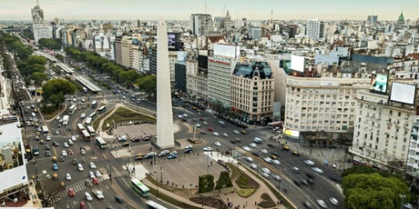 """Conocé los """"imperdibles"""" de Buenos Aires entradas"""