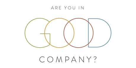 CFT's Be in Good Company program - Information Session tickets