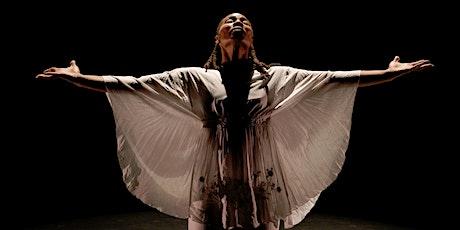 Detroit African-American Women in the Arts (DAWA) tickets