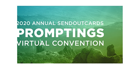 SendOutCards Annual Convention