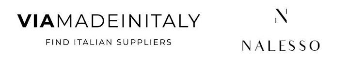 Immagine Il nuovo marketplace del made in Italy e le sue eccellenze.