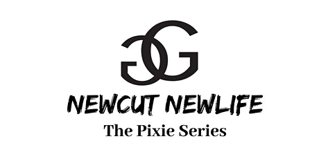 The Pixie Series ( CHICAGO ) tickets