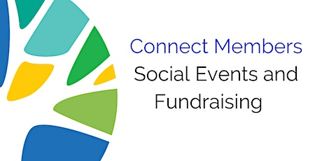 Social and Fundraising Events - 3 November tickets