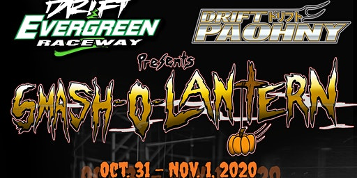 Halloween 2020 Lake Harmony Pa Lake Harmony, PA Festivals | Eventbrite