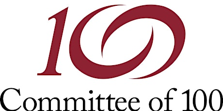 HSVC100 Annual Meeting- Members Only tickets