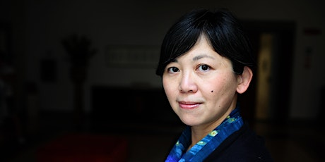 Yiyun Li in Conversation with Claire Messud tickets