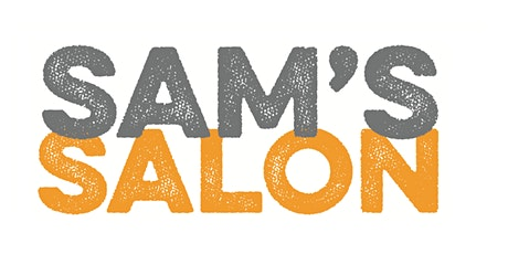 Sam's Salon: Why Write a Play about John Quincy Adams? tickets