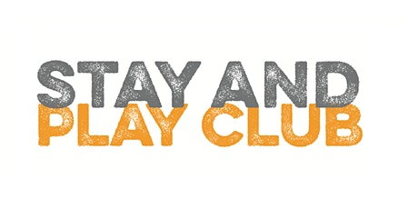 San Diego REP Stay and Play Club tickets
