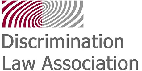 Make a difference by donating to the Discrimination Law Association tickets