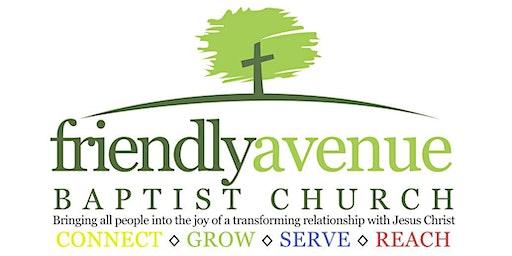 Spiritual Events Christmas Eve 2020 Durham, NC Spiritual Events   Eventbrite