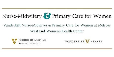 Empowered Childbirth - Virtual Classes