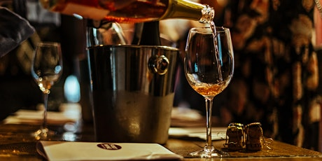 MySomm Wine Merchant  Tasting Series tickets