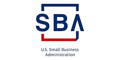 SBA Resources to Help Your Business Rebound from a Crisis tickets