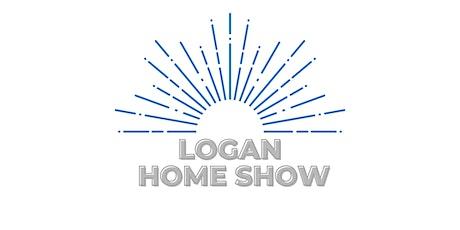 Logan Spring Home Show tickets