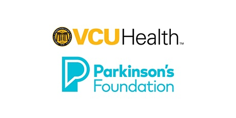 VCU Health & RVA Performance Training for Parkinson's tickets