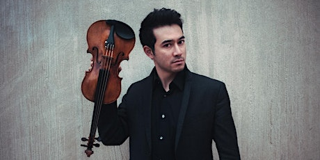 Reach Out - Schubert's Octet and a premiere by Shuying Li tickets