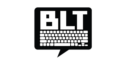 BLT Edit-a-thon @  University of Wisconsin-Madison, Open Access Intl Week tickets