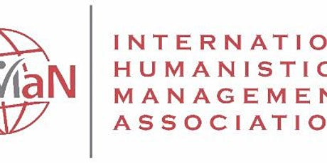 November Humanistic Management PhD Network Seminar tickets