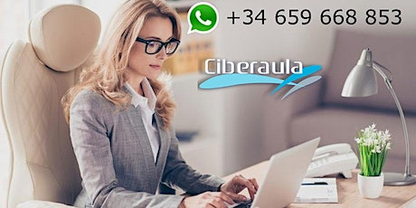 CURSO DE INGLES PARA SECRETARIAS-OS tickets