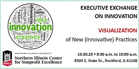 Exchange on Innovation: Define and Visualize New (Innovative) Practices tickets